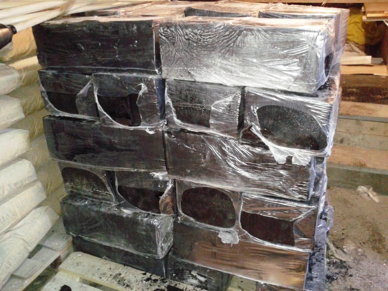 bitumen mastic sealer joint bedding sealant