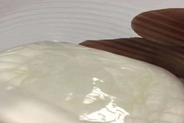 SLES sodium lauryl ether sulfate