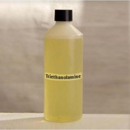 TEA Trietanolamin %85